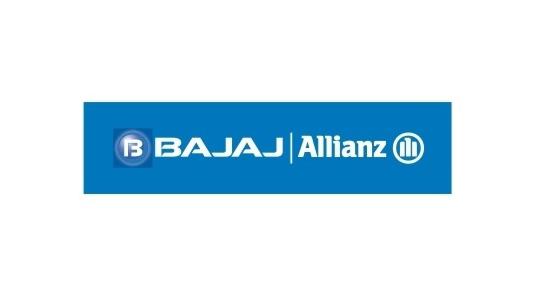 Bajaj Allianz Life Insurance Junglekey In Image 50