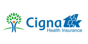 Cigna TTK Health Insurance Company Limited