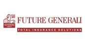 Future Generali India Insurance Company Ltd.