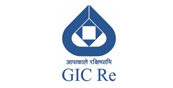 General Insurance Corporation of India.