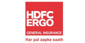 HDFC ERGO General Insurance Ltd.
