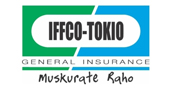 IFFCO-TOKIO General Insurance Co.Ltd.
