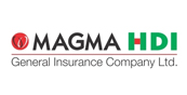 Magma HDI General Insurance Co. Ltd.