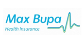 Max Bupa Health Insurance Co.Ltd.