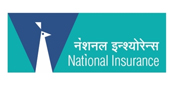 National Insurance Company Ltd.