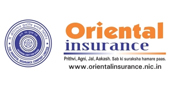 The Oriental Insurance Co. Ltd.