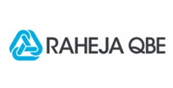 Raheja QBE General Insurance Co.Ltd.