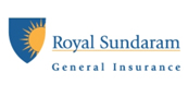 Royal Sundaram Alliance Insurance Company Ltd.