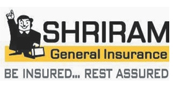 Shriram General Insurance Co. Ltd.