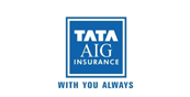 Tata AIG General Insurance Co. Ltd.