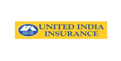 The United India Insurance Co.Ltd.